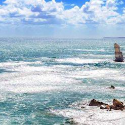 Sud Australie